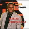 Couverture de l'album Hilife Tropicana