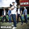 Cover of the album Neuland