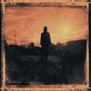 Couverture de l'album Grace for Drowning (Deluxe Edition)