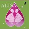 Cover of the album Alisa