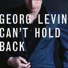 Couverture de l'album Can't Hold Back