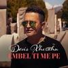 Cover of the album Embel Ti Me Pe - Single