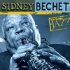 Couverture de l'album Ken Burns Jazz: Sidney Bechet