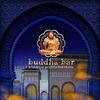 Couverture de l'album Buddha-Bar: A Night At Buddha-Bar Hotel (Mixed By DJ Ravin)