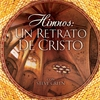 Cover of the album Himnos: Un Retrato de Cristo