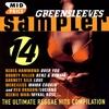 Couverture de l'album Sampler 14