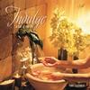 Couverture de l'album Indulge a Day at the Spa