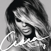 Couverture de l'album Sorry - Single