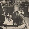 Cover of the album Money Jungle