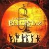 Cover of the album La Fanfare du Belgistan