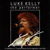 Couverture de l'album The Performer
