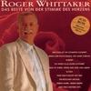 Cover of the album Das Beste von der Stimme des Herzens