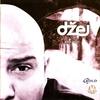 Couverture de l'album Vozi, Vozi