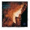 Couverture de l'album The Best of Bonnie Raitt on Capitol 1989-2003