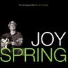 Couverture de l'album Joy Spring: The Swinging Side Larry Coryell