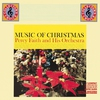 Cover of the album Music of Christmas