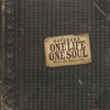 Cover of the album One Life One Soul
