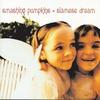 Cover of the album Siamese Dream