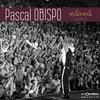 Couverture de l'album MillésimeS: Live 2013-14