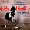 Cover of the album Helen Merrill With Strings