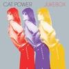 Couverture de l'album Jukebox (Deluxe Edition)