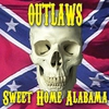 Cover of the album Sweet Home Alabama