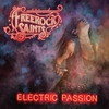 Cover of the album Electric Passion