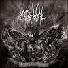 Couverture de l'album Aeons in Sodom