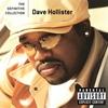 Couverture de l'album Dave Hollister - The Definitive Collection (Explicit Version)