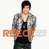 Couverture de l'album Good Night - Single