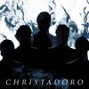Cover of the album Christadoro
