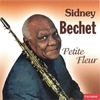 Cover of the album Sidney Bechet : Petite fleur