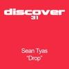 Cover of the album Drop