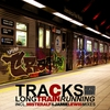 Couverture de l'album Long Train Running