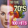 Cover of the album 100 Hits of the 70's