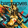 Cover of the album Bargrooves Summer Sessions 2015
