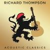 Cover of the album Acoustic Classics