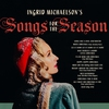Couverture de l'album Ingrid Michaelson's Songs for the Season
