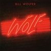 Cover of the album Wolf