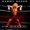 Couverture de l'album Unboxed