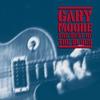Couverture de l'album The Best of the Blues