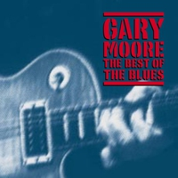 Cover of the track The Best of the Blues