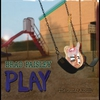 Cover of the album Play