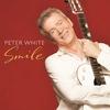Cover of the album Smile