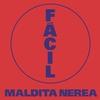 Cover of the album Fácil - Single