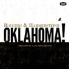 Cover of the track Oklahoma