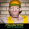 Cover of the album Best of Yellowman