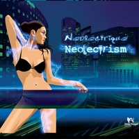 Cover of the track Neolectrism