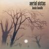 Cover of the album Aerial Vistas