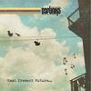 Couverture de l'album Past Present Future...
